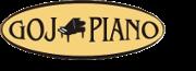 Goj-Piano