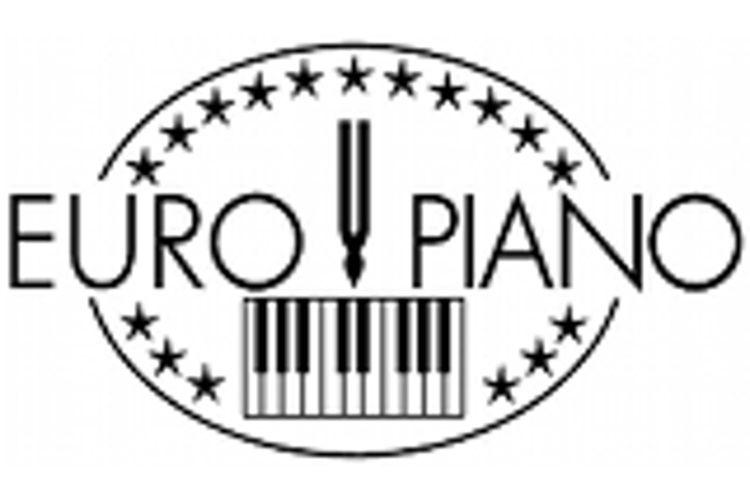 Europiano
