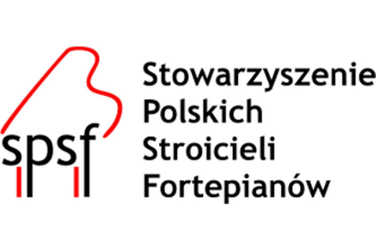 Stowarzyszenie Polskich Stroicieli Fortepianów